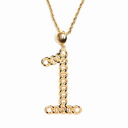 Necklace Digit Necklaces Animated Gifs Giphy Melody