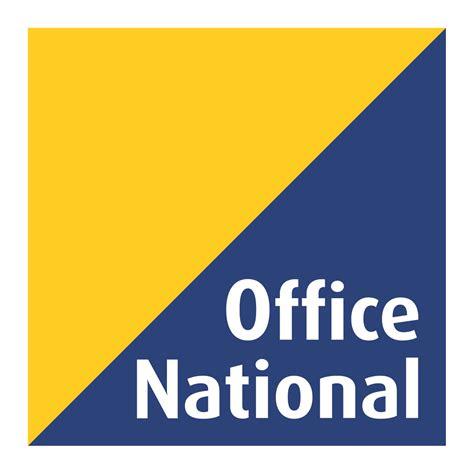 Office National Wikipedia