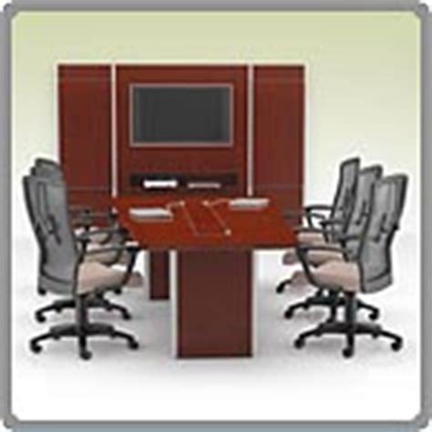 Office Chairs Baton by Conference Tables New Orleans Baton Louisiana