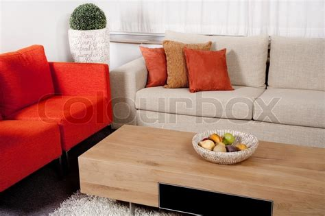 modern furniture design  couches   colors