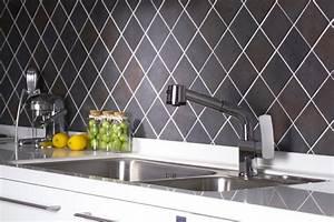 Pool Reinigen Hausmittel : abfluss reinigen 6 hilfreiche tipps und hausmittel ~ Markanthonyermac.com Haus und Dekorationen