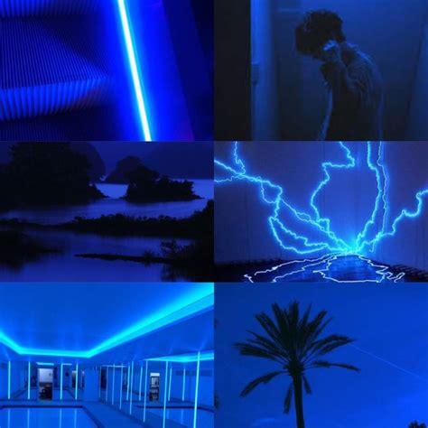 blue boy aesthetic crybabies amino