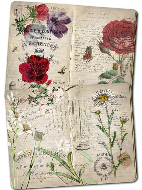 Pin de Romántica Arts&Prints en Beautiful digital papers
