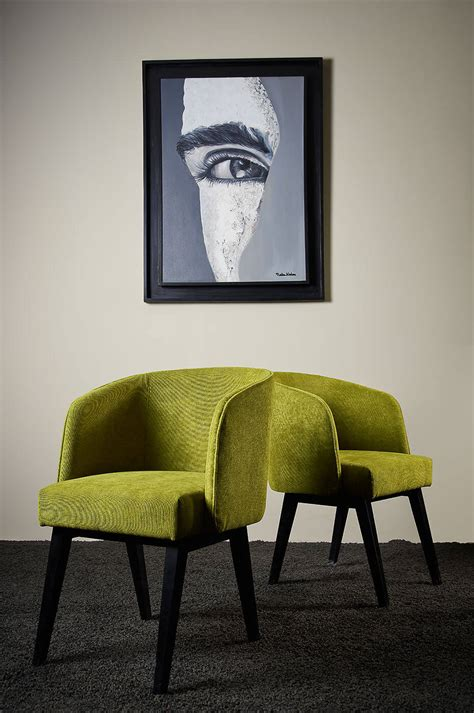 furniture photographer cairo egypt mohamed abdel hady