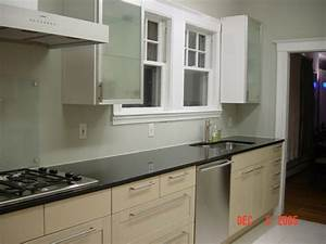 kitchen paint ideas casual cottage With kitchen colors with white cabinets with marvel wall art canvas