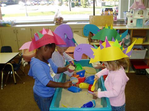 preschool 2 year old craft ideas 4 year olds christian pre school 2 1 2 180
