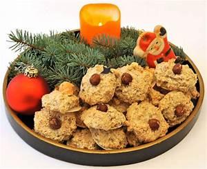 Mit Kindern Backen : rezepte f r kinder weihnachtliche rezepte rezepttipp f r weihnachten makronen ~ Eleganceandgraceweddings.com Haus und Dekorationen