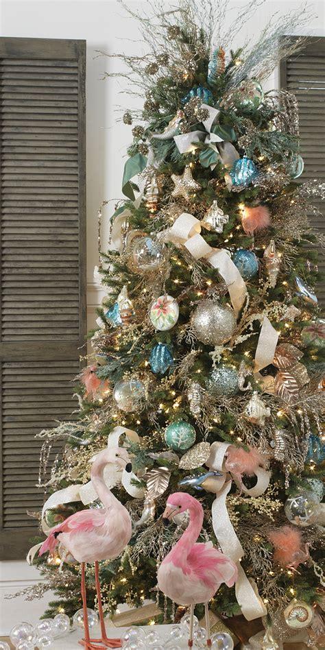 christmas tree themes   jolly christmas shop