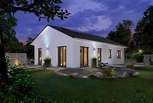Preiswert Haus Bauen : ihr massivhaus von town country haus die preiswerten massivh user mit dem hausbau ~ Markanthonyermac.com Haus und Dekorationen