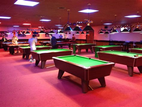 6 ft tables for sale seven supreme winner 7ft pool tables recovered at hunters