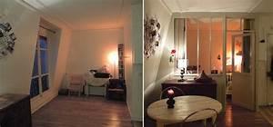 Veranda Rideau Prix : prix v randa rideau eleganz ~ Premium-room.com Idées de Décoration