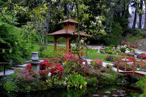Japanischer Garten Vorgarten by Weddings At Powerscourt House January 2013