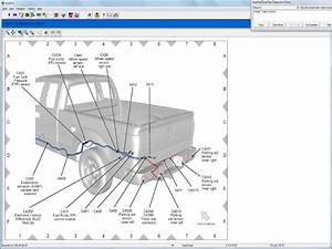 2008 F150 Wiring Diagram Hook Up Trailer