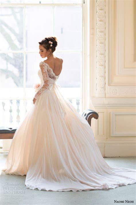 garden wedding dresses neoh 2014 wedding dresses secret garden bridal collection wedding inspirasi