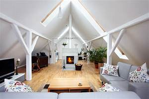 Your guide to a loft conversion - Your Home Renovation