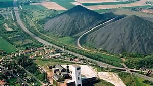 Au Bon Coin Pas De Calais : bassin minier nord pas de calais le blog de radiblog ~ Medecine-chirurgie-esthetiques.com Avis de Voitures