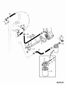 Pics For Massey Ferguson 232 Loader Parts Diagram