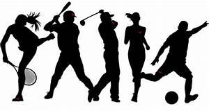 Health, Physical Education, and Athletics / Athletics