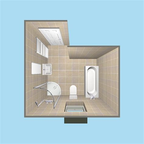 Bathroom Layout Planner And Installing — Cookwithalocal