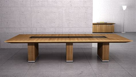 unique table ls designs furniture various awesome conference table design of with