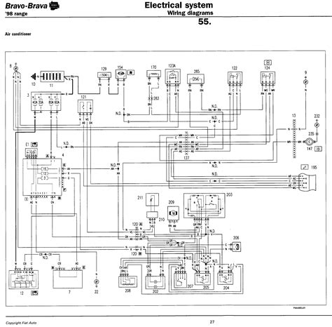 fiat ducato wiring diagram wiring diagram