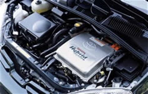 how make cars 2003 toyota prius engine control 2003 toyota prius photos pics gallery