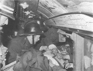 The Moorgate Tube Crash Deconstructed | Doug's Darkworld