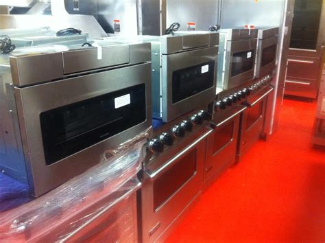 sharp microwave drawers smdas   box high  appliances llc