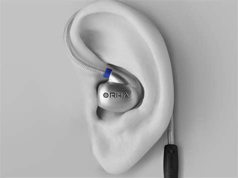 in ear kopfhörer test in ear kopfh 246 rer rha t10i im test cnet de