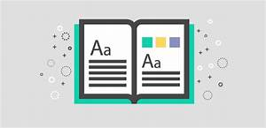 How To Create A Brand Book  Guide And Examples