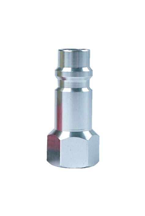 Easy Klima® Starterkit R12+gaz