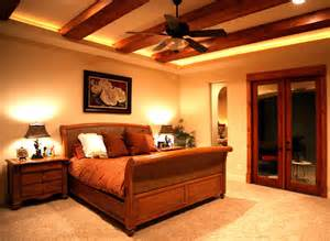 remodeling bathrooms ideas master bedroom with wood beams mediterranean bedroom by asomoza homes design build