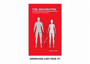 The Archisutra  Download