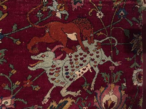 Persian Carpets Museum Carpet Cleaning Malden Ma Uk Homemaker Carpets Bj 2 Electrolux Shampooer Coronet Manufacturer Is Berber Expensive Food Lion Cleaner Royse City Tx