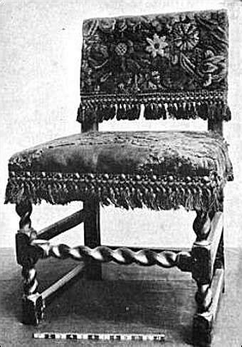 colonial sense antiques furniture furniture styles