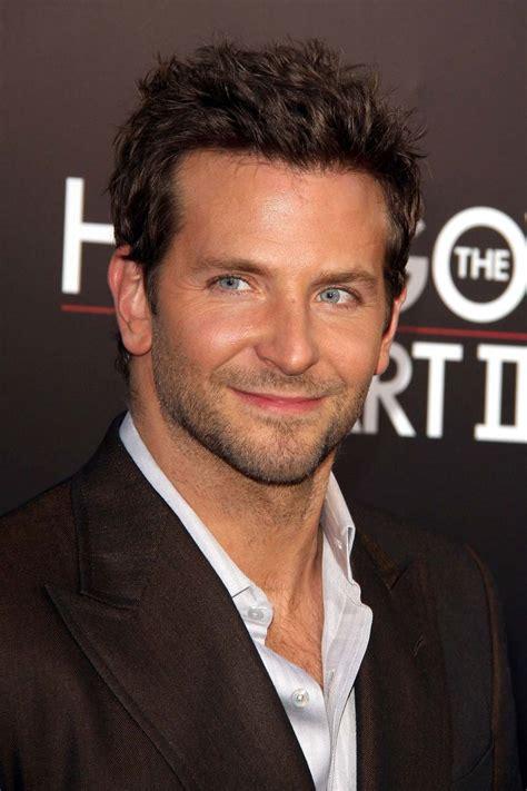 Bradley Cooper Newdvdreleasedates