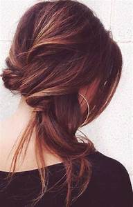 20 Easy Long Hair Updos Long Hairstyles 2017 2018