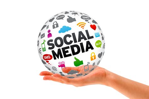 Aayam Infotech  Social Media Marketing To Grow Your Business. Price Of 2012 Mazda Cx 9 Wireless Lan Setting. Disability Lawyers In Nj Baldwin Park Storage. April 20 2010 Oil Spill Business Plan For Mac. What Is The New Health Care Law. Squarespace Developer Pricing. Steam Vacuum Cleaner Deals E L Smith Plumbing. Umbilical Cord Blood Bank Big Island Retreat. Direct Mail Marketing Postcards