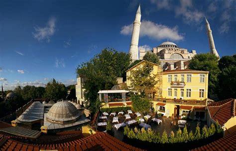 ottoman hotel ottoman hotel imperial istanbul turkey booking