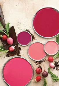 17 best images about bhg palettes on pinterest paint With best brand of paint for kitchen cabinets with wall art dandelion blowing