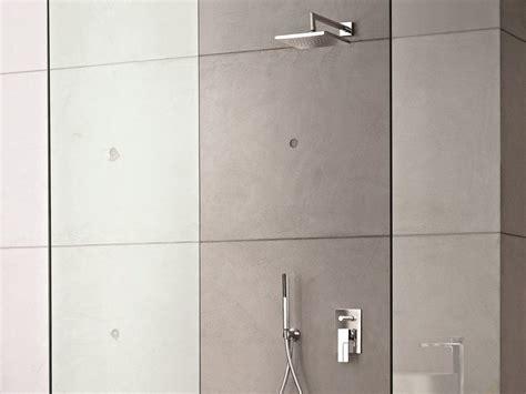 fantini rubinetti prezzi ar 38 miscelatore per doccia con deviatore by fantini