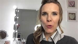 Make Up Für Reife Haut : in 7 schritten zum 7 minuten tages make up auch f r reife ltere haut youtube ~ Frokenaadalensverden.com Haus und Dekorationen