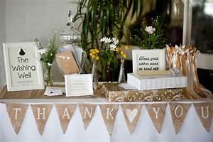 Jess and Luke's Romantic Garden Party Wedding - Polka Dot ...
