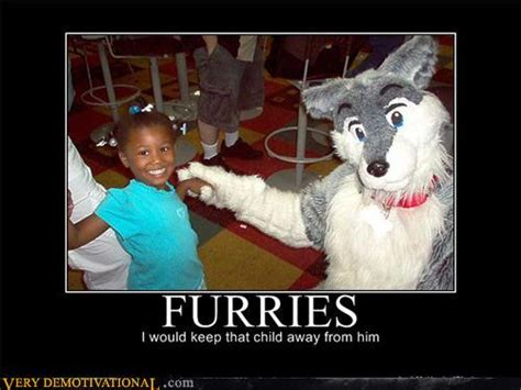 Furry Memes - image 195028 furries know your meme