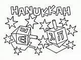 Coloring Hanukkah Printable Happy Sheets Holidays Jewish Chanukah Menorah Adult Crafts Hannukah Template Activities Dreidel Visit Cards Wreath Stylenlife Dec sketch template
