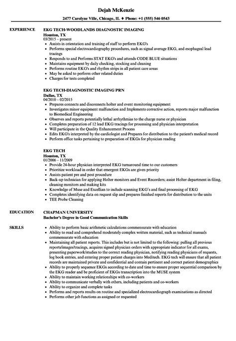 Tech Resume by Resume Objective Sle For Welder Resume Exles