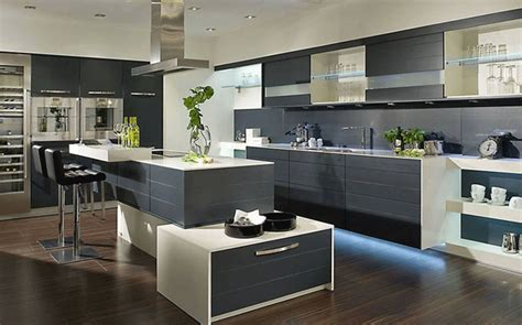 50 gambar kitchen set minimalis dan klasik kitchen set minimalis lemari pakaian custom