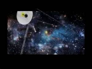 8 20 2015 TRIBUTE TO VOYAGER 1 - YouTube