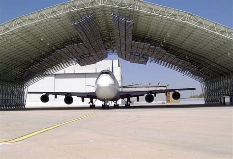 Infrared De-icing Speeds Process and Reduces Cost ...
