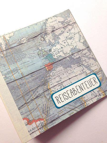 erinnerungsbuch selbst gestalten reise erinnerungsbuch reisetagebuch ja sagerin auf dawanda vagabonda